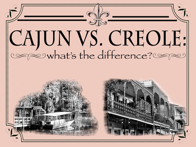 cajun vs. creole pin