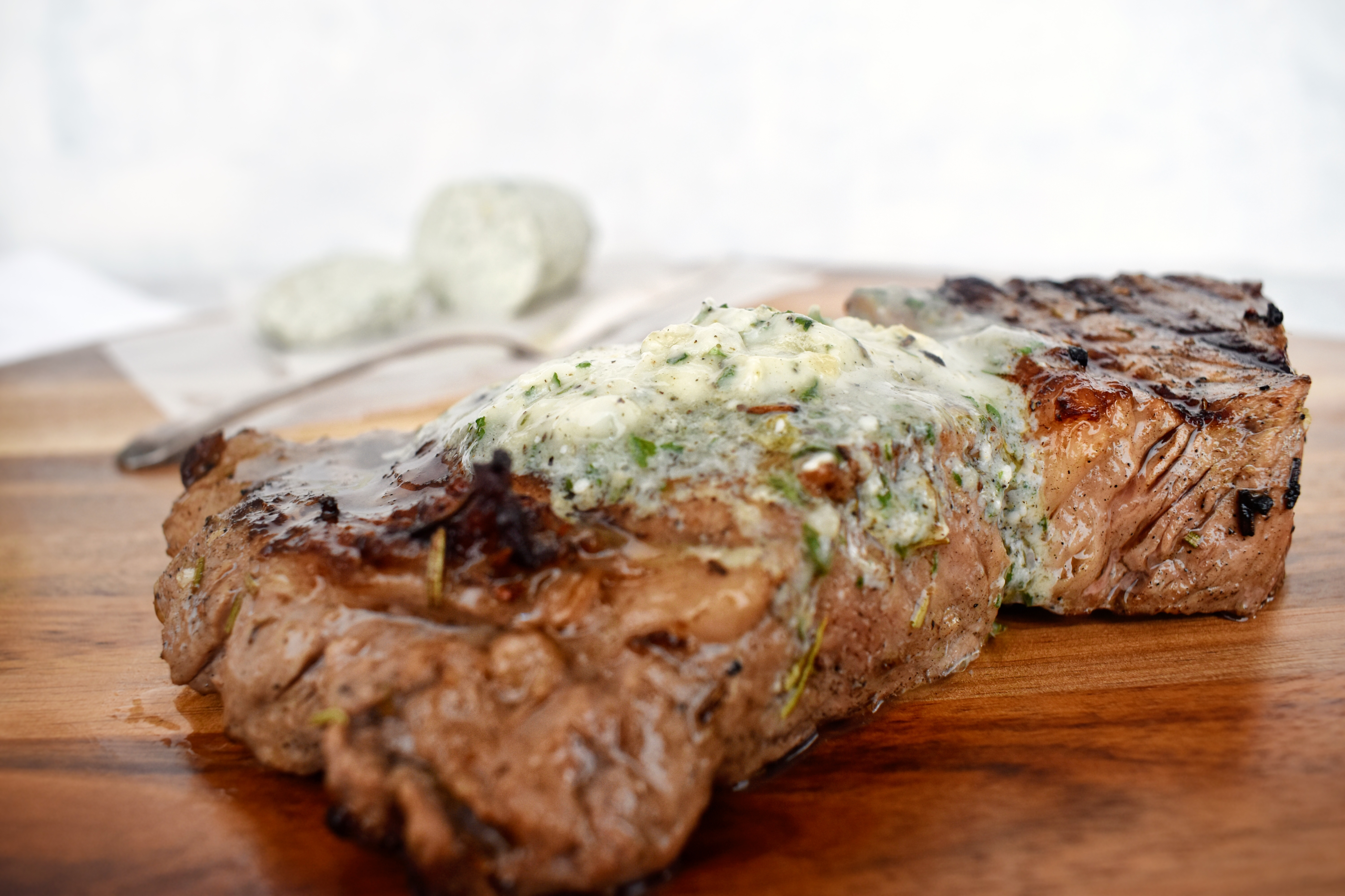 Father's Day Dinner Idea Round-up!